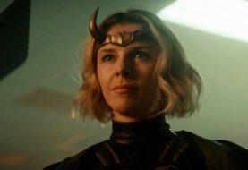 Lady Loki: Tom Hiddleston comenta chegada da personagem na série
