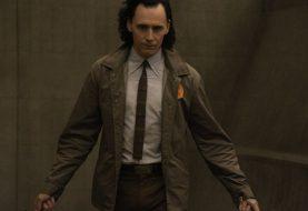 Novo comercial de Loki dá dicas de onde ele foi parar após o final do 2º episódio