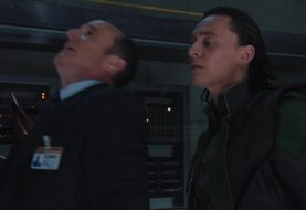 Loki: roteirista explica continuidade de Agentes da S.H.I.E.L.D. no UCM