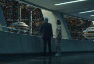 Teoria de Loki: existem múltiplas Autoridades de Variância Temporal?