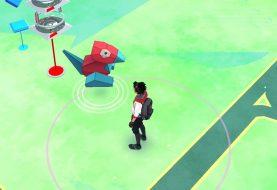 Novo bug em Pokémon Go pode causar convulsões em epiléticos; entenda