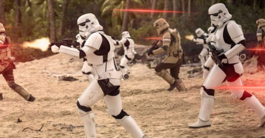 Star Wars: Ewan McGregor confirma elementos clássicos na série de Obi-Wan
