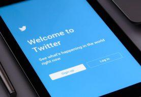 Twitter deve ganhar funções pedidas há anos pelos usuários