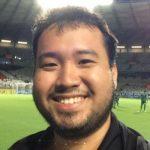 Augusto Ikeda